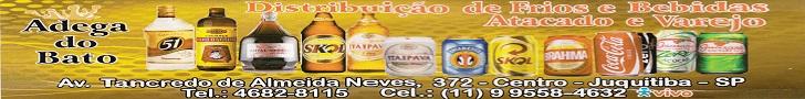 ADEGA DO BATO 728