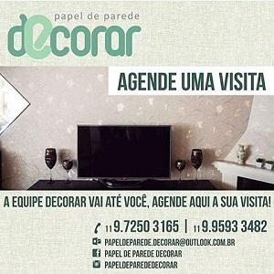 DECORAR 300