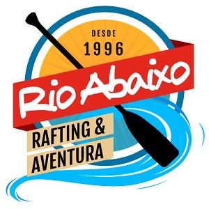 RIO ABAIXO 300