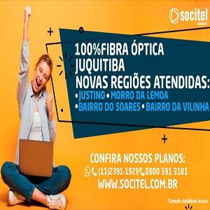 SOCITEL FIBRA 300